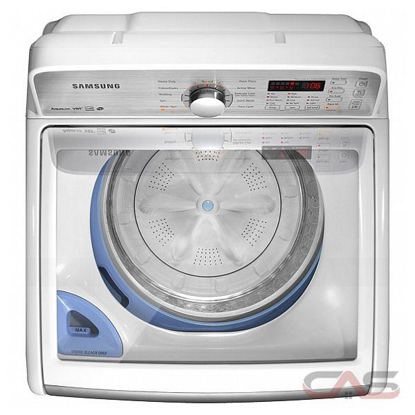 Wa456drhdwr Samsung Washer Canada Best Price Reviews