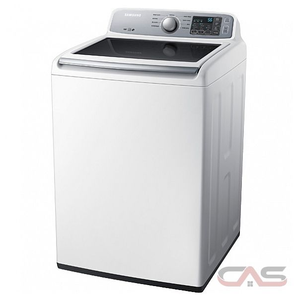 Wa45h7000aw Samsung Washer Canada Best Price Reviews
