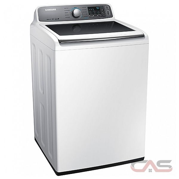 lg direct drive washer dryer instructions