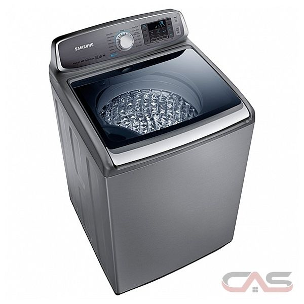 Wa50f9a8dsp Samsung Washer Canada Best Price Reviews