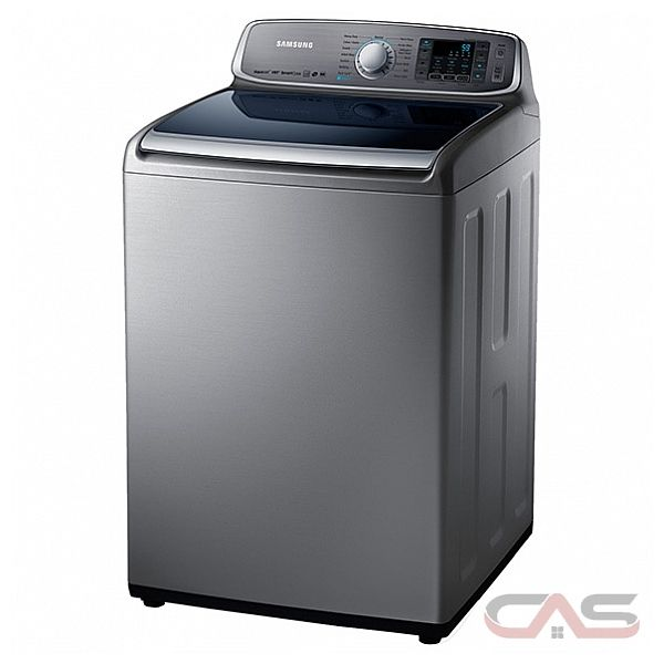samsung top load washer samsung wa50f9a8dsp washer canada best price reviews 30987