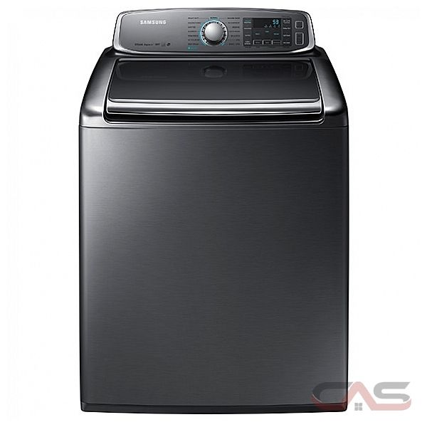 Samsung Wa56h9000ap Washer Canada Best Price Reviews