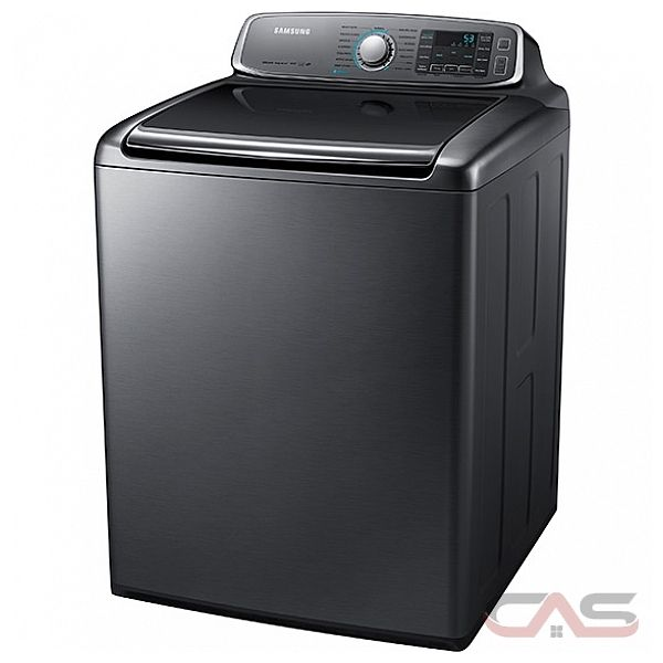 how to clean samsung vrt top load washer