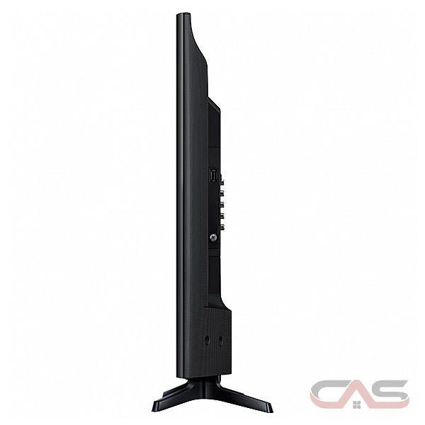 samsung j5003 5 series un32j5003afxzc t l 1080p hd 32. Black Bedroom Furniture Sets. Home Design Ideas