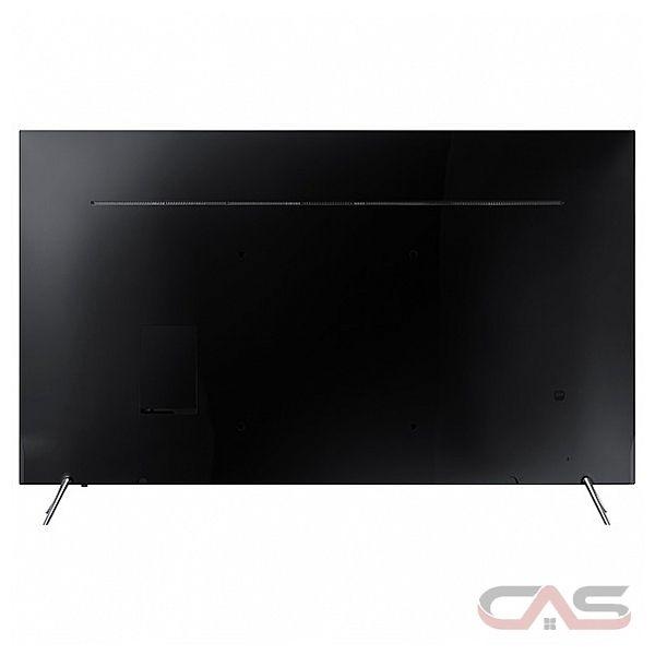 samsung ks8000 8 series un60ks8000fxzc t l 4k ultra hd. Black Bedroom Furniture Sets. Home Design Ideas