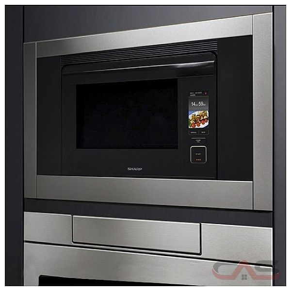 Ssc3088as Sharp Wall Oven Canada Best Price Reviews And