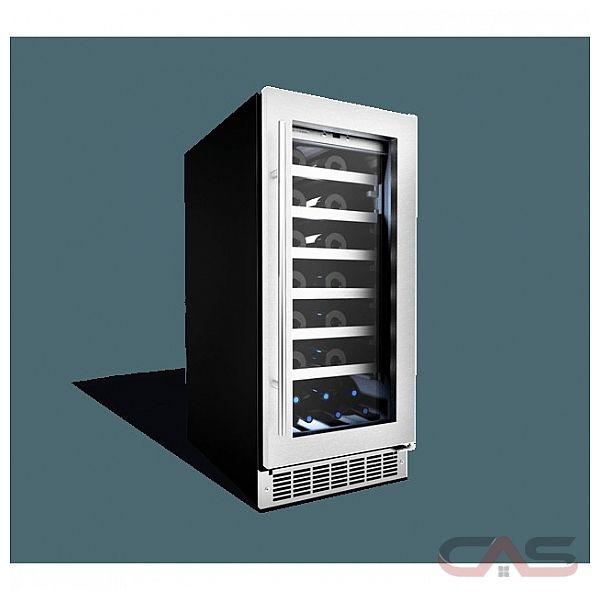 Danby Dwc031d1bsspr Refrigerator Canada Best Price