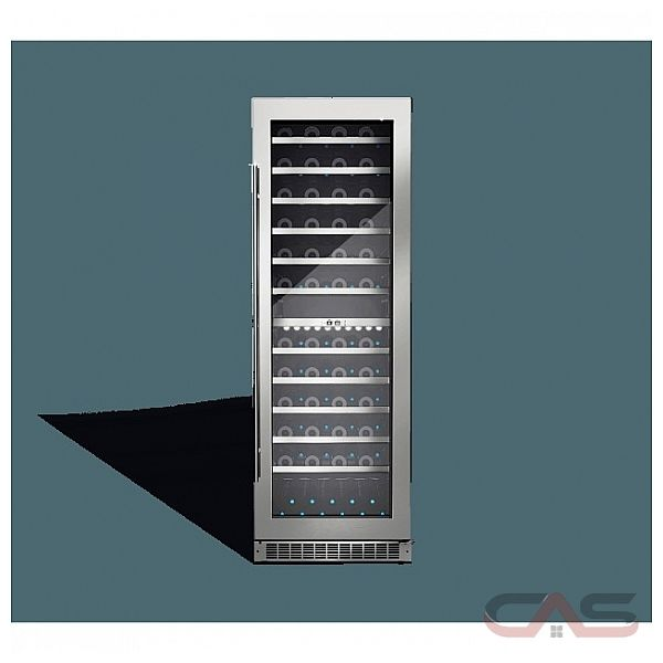 Danby Dwc140d1bsspr Refrigerator Canada Best Price