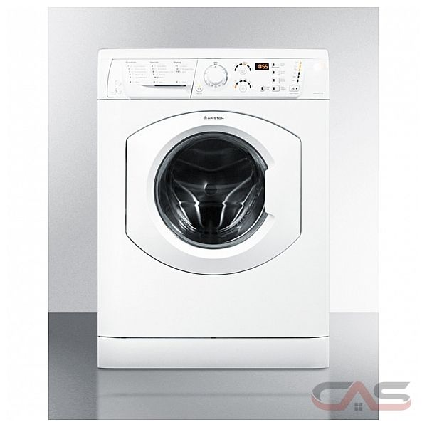 product tool ventless washer dryer combo interior