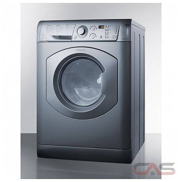 Ariston Arwdf129sna Washer Canada Best Price Reviews