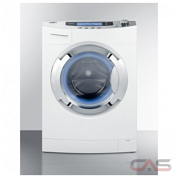 summit spwd1800 washer canada best price reviews and specs. Black Bedroom Furniture Sets. Home Design Ideas