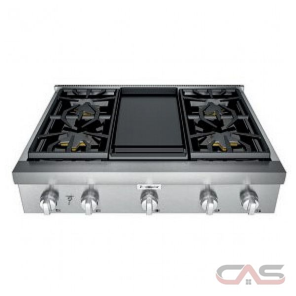 Pcg364wd Thermador Cooktop Canada Best Price Reviews