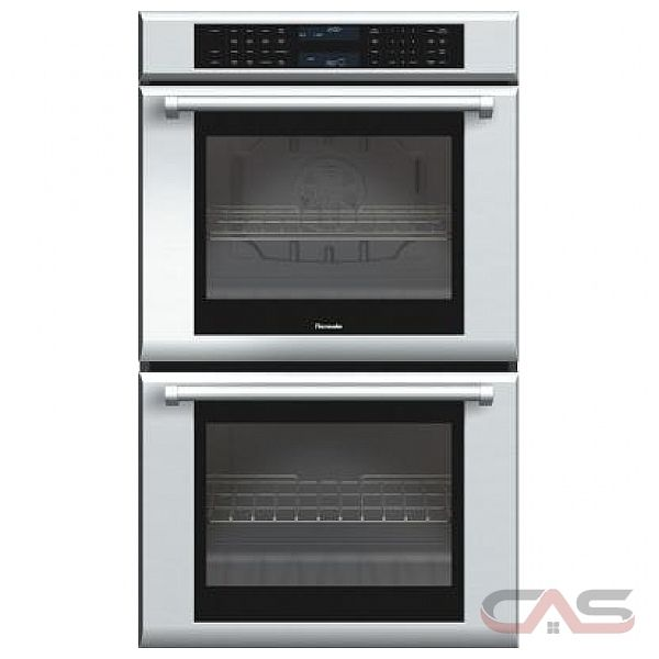 Med302jp Thermador Masterpiece Series Wall Oven Canada