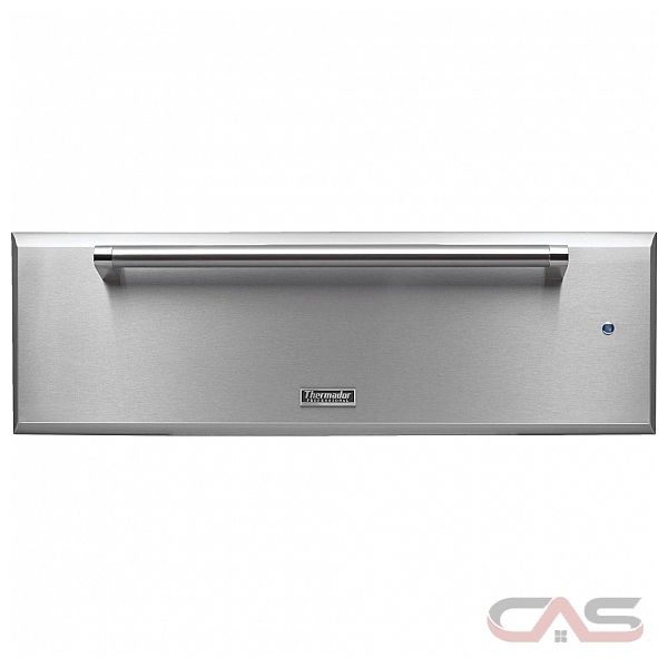 Wdc36jp Thermador Wall Oven Canada Best Price Reviews