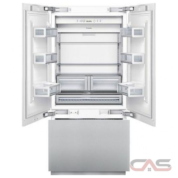 T36it800np Thermador Refrigerator Canada Best Price