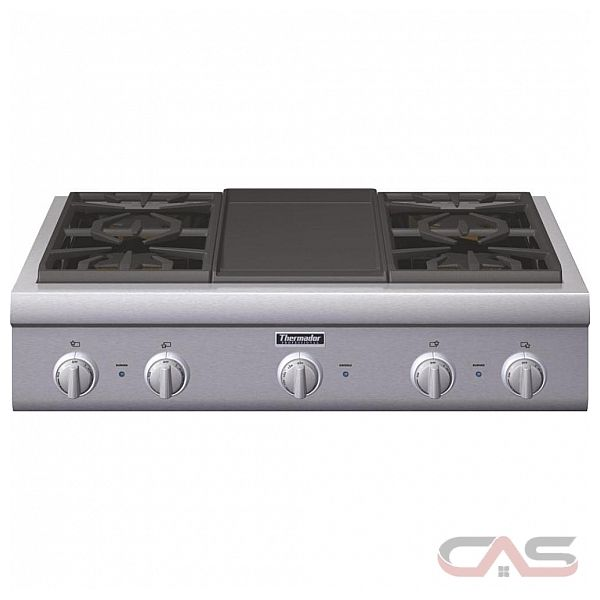 Thermador Professional Series Pcg364gd Cooktop Canada. Brizo Faucets. Can You Recycle Light Bulbs. Eurostoves. Metal Media Console. Track Lighting. Diningroom. Color Ochre. Cedar Closet
