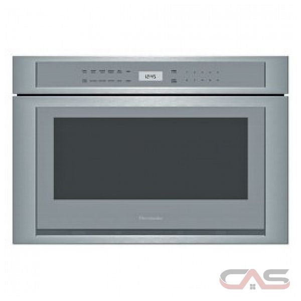 Md24ws Thermador Microwave Canada Best Price Reviews