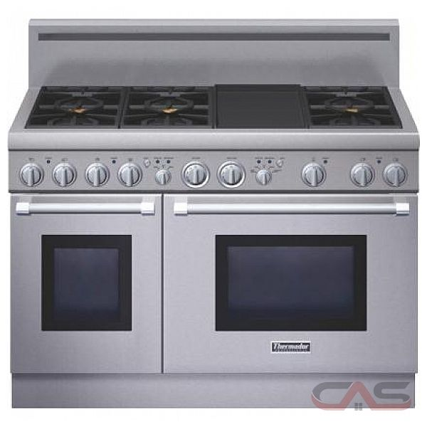 range gas range 48 inch convection 6 burners sealed burners gas