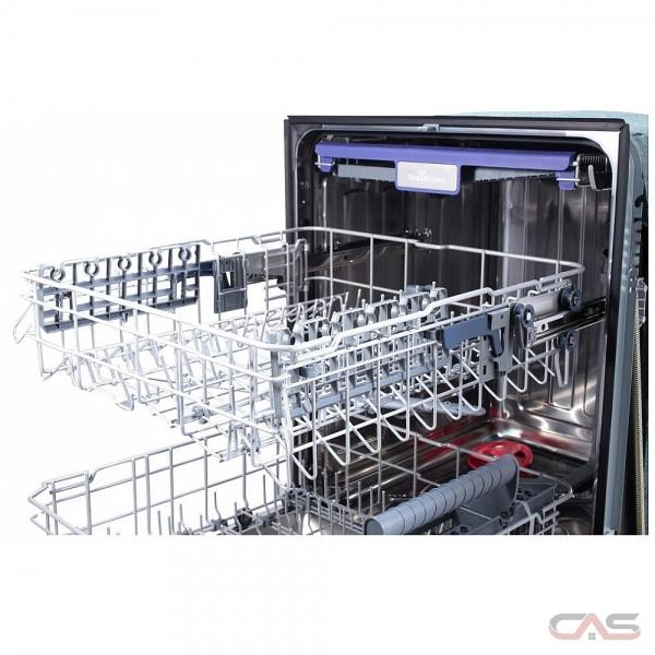 Hdw2401ss Thor Kitchen Dishwasher Canada Best Price