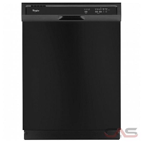Wdf320pads Whirlpool Dishwasher Canada Best Price
