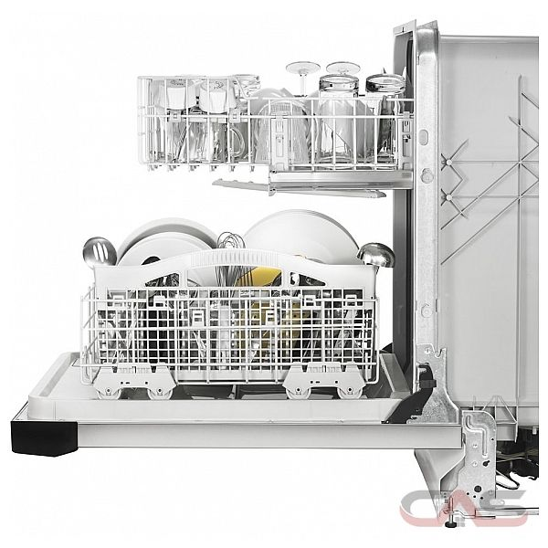 Wdf330pahs Whirlpool Dishwasher Canada Best Price
