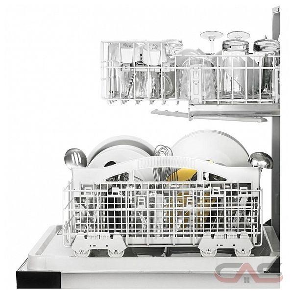 Wdf330pahw Whirlpool Dishwasher Canada Best Price