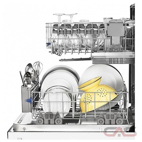 Wdt750sahw Whirlpool Dishwasher Canada Best Price