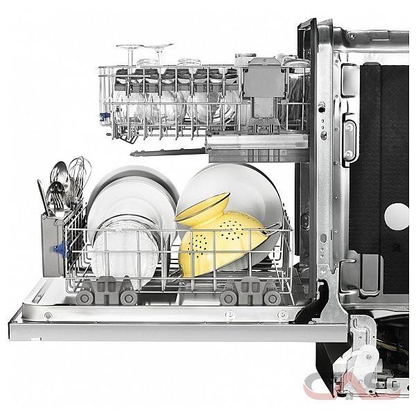 Whirlpool Wdt750sahz Dishwasher Canada Save 202 99