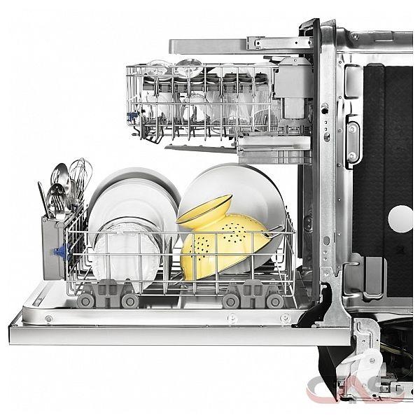 Wdt970sahz Whirlpool Dishwasher Canada Best Price