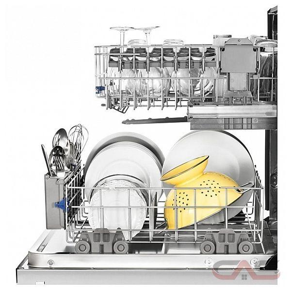 Whirlpool Wdta50sahb Dishwasher Canada Best Price