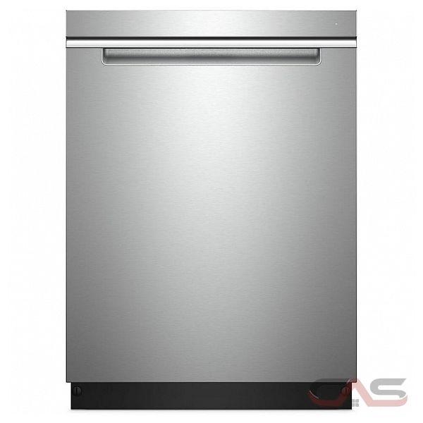 Wdta50sahz Whirlpool Dishwasher Canada Best Price