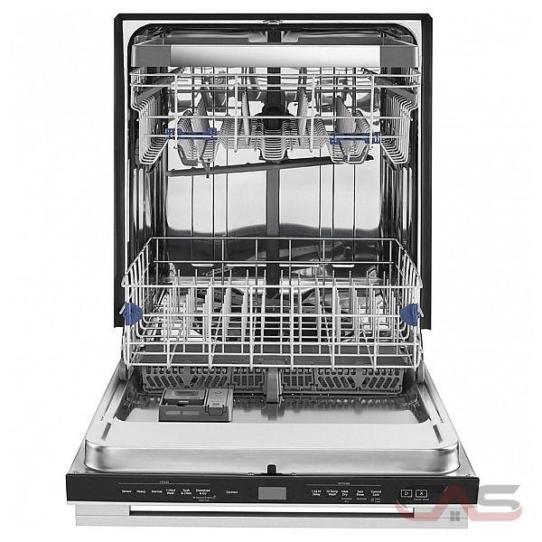 Wdta75sahz Whirlpool Dishwasher Canada Best Price