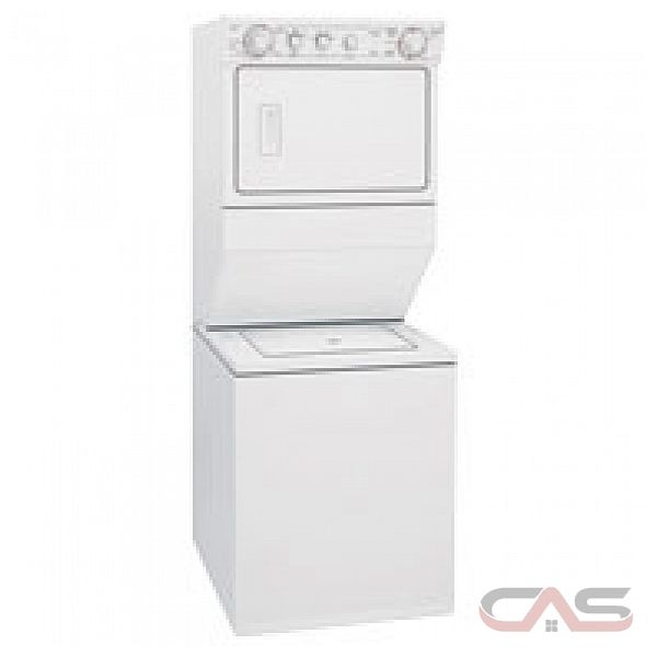 Wgt3300sq Whirlpool Laundry Center Canada Best Price