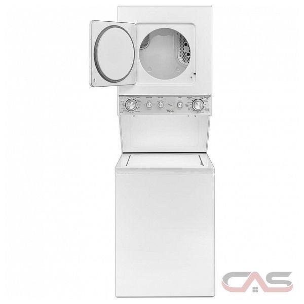 Ywet4024ew Whirlpool Washer Canada Best Price Reviews