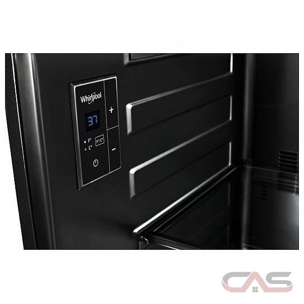 wur35x24hz whirlpool refrigerator canada - best price  reviews and specs