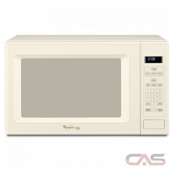 Whirlpool Gt4175spt Microwave Canada Best Price Reviews
