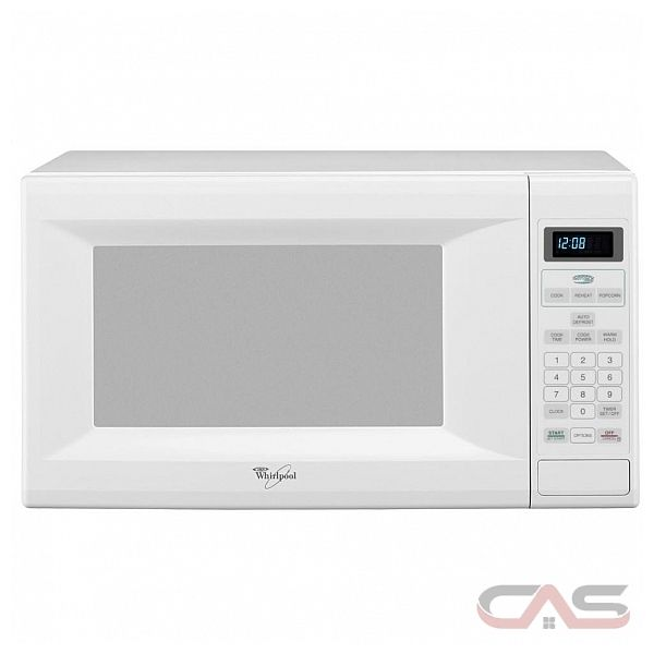 Whirlpool Mt4155spq Microwave Canada Best Price Reviews
