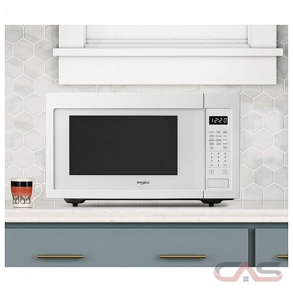 Ywmc30516hw Whirlpool Microwave Canada Best Price