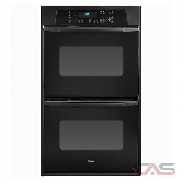 Whirlpool Rbd245prb Wall Oven Canada Best Price Reviews
