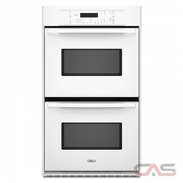 Rbd277pvq Whirlpool Wall Oven Canada Best Price Reviews