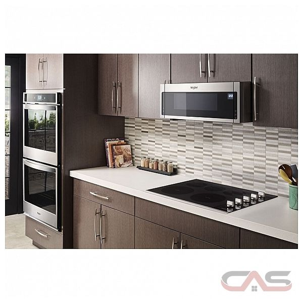 Wce77us0hs Whirlpool Cooktop Canada Best Price Reviews