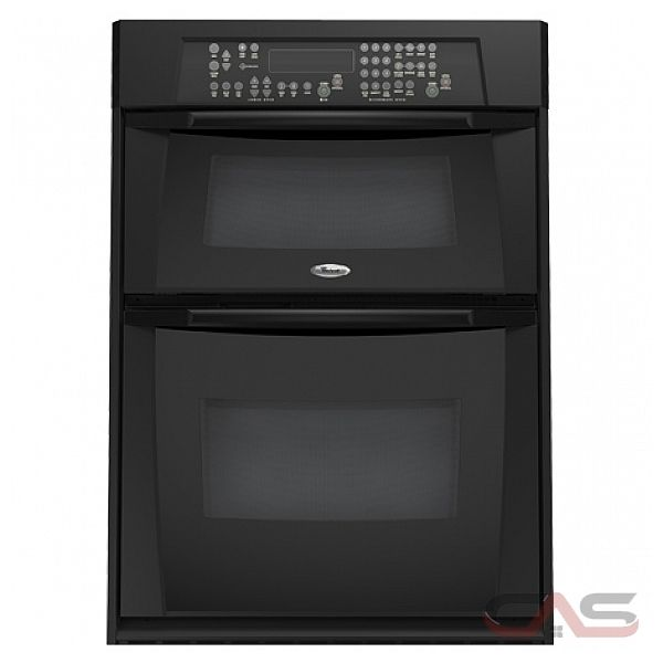 Whirlpool Gmc275prb Wall Oven Canada Best Price Reviews