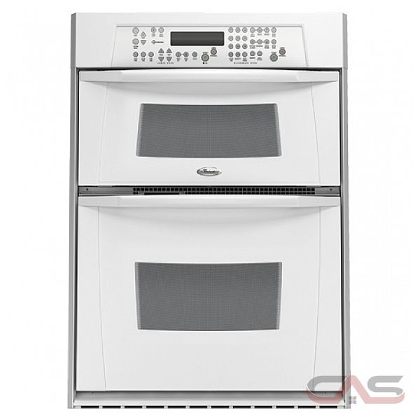 Gmc275prq Whirlpool Wall Oven Canada Best Price Reviews