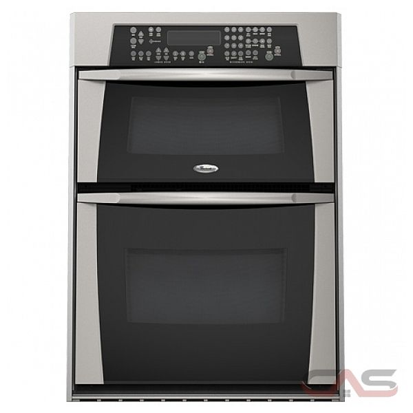 Gmc275prs Whirlpool Wall Oven Canada Best Price Reviews