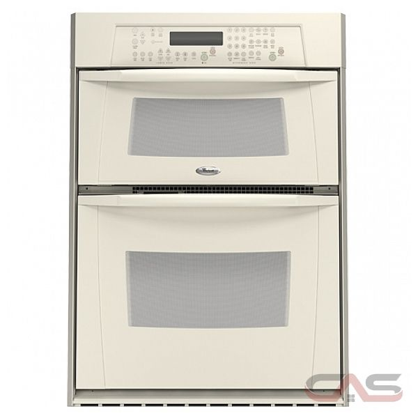 Gmc275prt Whirlpool Wall Oven Canada Best Price Reviews