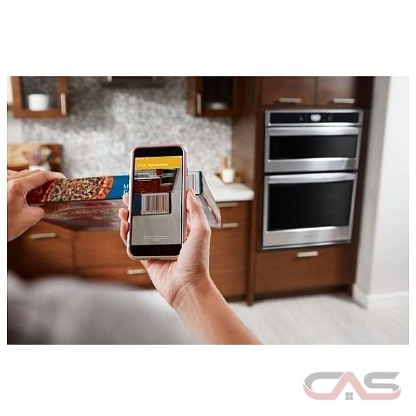 Woc75ec7hs Whirlpool Wall Oven Canada Best Price