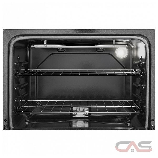 Ywfe510s0as Whirlpool Range Canada Best Price Reviews