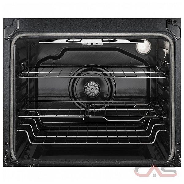 whirlpool ywfi910h0as cuisini re cuisini re lectrique. Black Bedroom Furniture Sets. Home Design Ideas