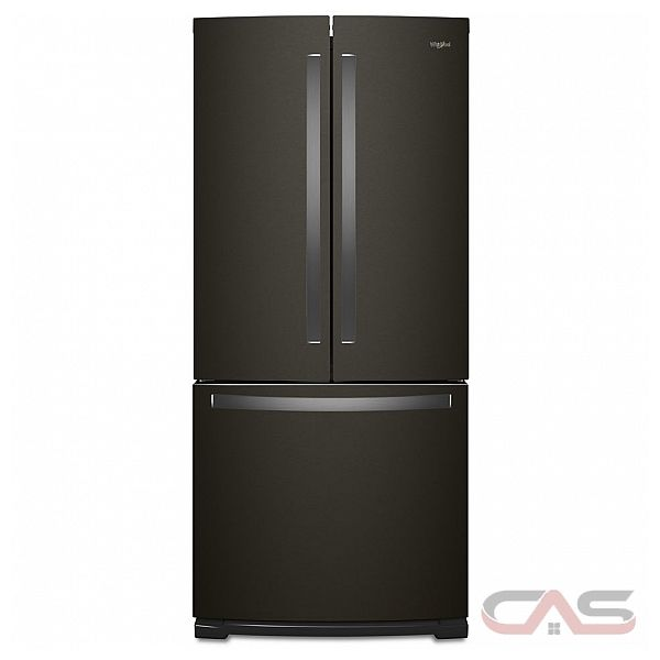 Wrf560sfhv Whirlpool Refrigerator Canada Best Price