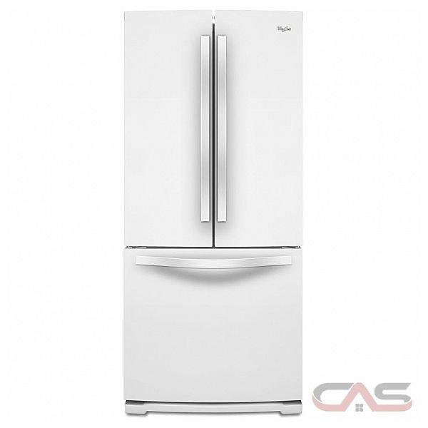 refrigerator 30. whirlpool wrf560sfyw refrigerator 30